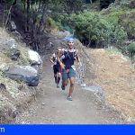 'Gomera Paradise Trail 2018' abre inscripciones y presenta una programación renovada