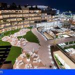 El próximo 6 de junio abre en Costa Adeje un nuevo alojamiento sostenible de lujo, GF Victoria