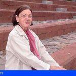 Homenajearán a Lidia Ascanio por su encomiable labor para recuperar el folclore gomero