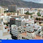 ¿Su inquilino no le paga el alquiler de su vivienda o local en Tenerife?