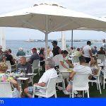 3.455 restaurantes, hoteles y lugares de interés canarios reciben el certificado de excelencia de tripadvisor