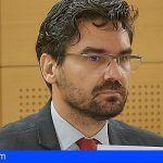 Adjudicada la construcción de la depuradora de Los Roques de Fasnia por más de un millón de euros
