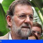 CC ante la Moción de Censura presentada por el PSOE contra Mariano Rajoy