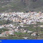 El Cabildo alerta que carece de recursos humanos para acabar con el descontrol urbanístico y medioambiental