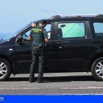 ¿Cuándo recurrir una multa de tráfico?