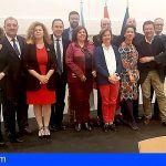 Canarias se postula para acoger los trabajos finales de la nueva FP Dual