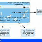 Canarias habilita la Tarjeta Sanitaria como único requisito para adquirir medicamentos