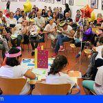 Tenerife. Open Space Intercultural, un encuentro enfocado a compartir ideas sociales
