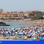 El archipiélago canario no entran en los planes de seguridad del ministerio del interior para el verano
