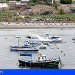 Playa San Juan. Un hombre de 76 años en estado grave tras sufrir un ahogamiento incompleto