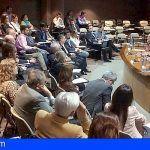Hacienda simplifica los trámites para el pago del IGIC por parte de las empresas de Canarias