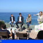 Futurismo 2018 se presenta como la gran referencia para el sector turístico canario