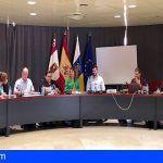 Cinco nuevas empresas y servicios de La Gomera se adhieren al compromiso de calidad turística del SICTED