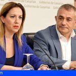 Canarias confía en que la inestabilidad política no frene el nuevo Sistema de Financiación Autonómica