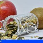Hábitos saludables que pueden alargar la vida una década