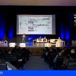 Arona Futurismo. El turismo digital protagoniza la segunda mitad de la jornada inaugural