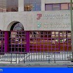 Destapado un fraude de más de 2.500.000 € de empresas hoteleras en Gran Canaria y Fuerteventura