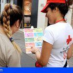 Comienza la venta de boletos del Sorteo de Oro de Cruz Roja a favor de las personas más desfavorecidas