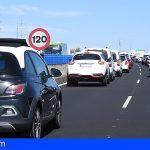 El proyecto y obra del tercer carril de la autopista del Sur será licitada antes de agosto de este año