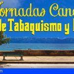 Tenerife. La enfermería subraya su papel frente al tabaquismo en el Día Mundial sin Tabaco
