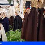 Niños y niñas aprenderán desde la escuela, cómo vestir de forma correcta el traje tradicional