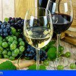 El Cabildo de La Gomera incorpora la formación en vinos en su apuesta por la excelencia del sector de la restauración