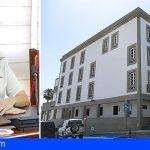 Desarrollo Local de Granadilla convoca las subvenciones que promueven la emprendiduría y la actividad empresarial
