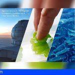 4,9 millones de euros para Empresas de Alta Tecnología en Canarias