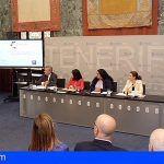 Debaten sobre fin de la pobreza y hambre cero en Tenerife