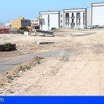 Proyectos de sistemas de saneamiento y depuración de aguas en Granadilla y otros municipios de la Isla