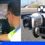 Adeje. Entemanser incorpora la última tecnología en búsqueda de fugas e inspección de canalizaciones