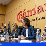 Tenerife. Veinte proyectos innovadores para hacerlos crecer potenciando sus ventas