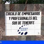 CEST: «Las medidas laborales de España debilitan la posición de trabajadores y empresas»