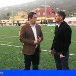 La reforma del Óscar Pérez Barrio de Valle San Lorenzo sale a licitación en el marco del programa #AronaAvanza