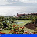 Guía de Isora. La gastronomía y el golf se dan cita en el Mahou Golf Sunset Party by Volvo en el Hotel Abama
