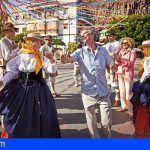 La Gomera: un verano de fiesta y tradición
