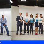 Adeje. Hovima Hotels gana el concurso de innovación turística IntraTEAM