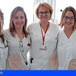 El HUC abre una consulta de enfermería para pacientes con ostomías