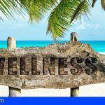 El Royal Hideaway Corales Suites en Costa Adeje dentro de los «Destinos Wellness»en el Mundo