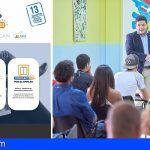 Fórum Empleo 'Tenerife en Acción' para mejorar la búsqueda de empleo