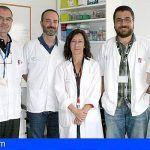 Investigadores de La Candelaria descubren que un fármaco que retrasa el envejecimiento del riñón