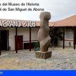 La Federación de AMPAS de Tenerife celebra su escuela de verano en San Miguel de Abona