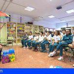 La VII Feria de la Salud en La Piel de Las Palmas recibirá a más de 10.000 visitantes