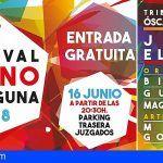 El 'VI Festival Latino de La Laguna' rendirá tributo este sábado a Óscar de León