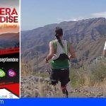 'Gomera Paradise Trail 2018' supera los 300 participantes a dos meses de cerrar el plazo de inscripción
