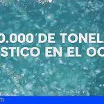Grupo Iberostar eliminará más de 200 toneladas de desperdicios plásticos en 2018