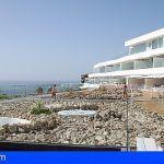 La oferta de lujo de Tenerife se promociona en el mercado nacional, Holanda y Suiza