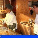 El Gobierno de Canarias pone en marcha el Buzón Lila para favorecer la igualdad laboral en las Islas