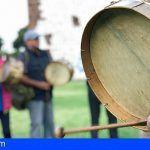 La Gomera. Aulas que rebosan cultura y tradición