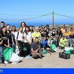 El Ayuntamiento de Adeje apuesta por la Biodiversidad